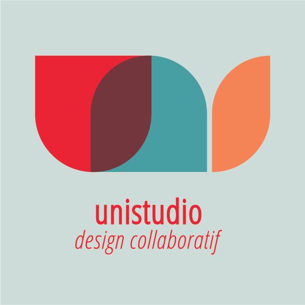 Logo Unistudio