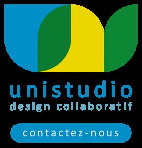 Uni Studio