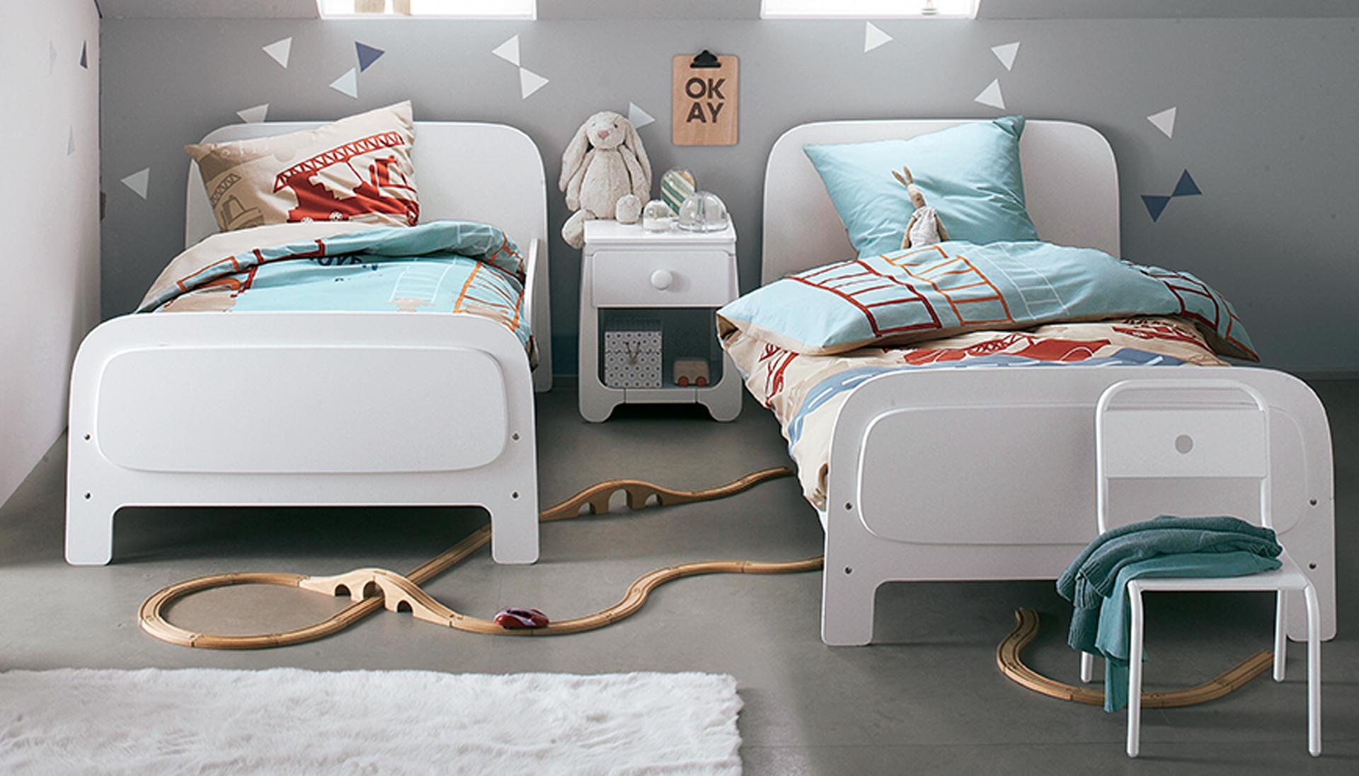 unistudio_verbaudet_pastille_meubles_chambre_enfant-design_sketch_creativite_1