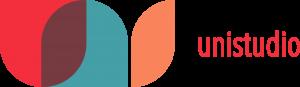 Unistudio agence design produit