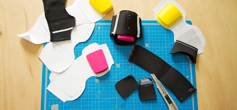 unistudio-pprs-somno-art_analyse_sommeil_design_prototypage_03