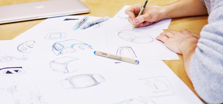 unistudio-pprs-somno-art_analyse_sommeil_design_sketch_créativité_01