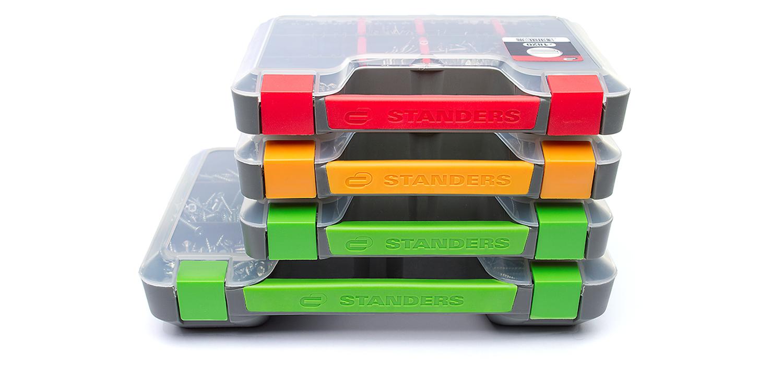 unistudio_adeo_standers_packaging_design_image-de-comminucation_03