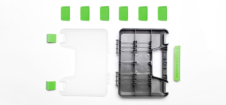 unistudio_adeo_standers_packaging_design_image-de-comminucation_04