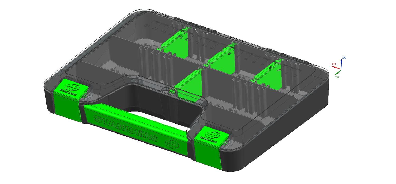 unistudio_adeo_standers_packaging_design_modélisation3D_01