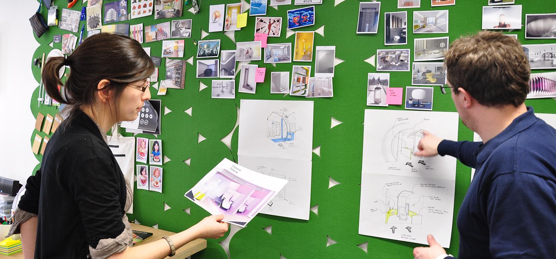unistudio_clubster-santé_concept-room_design_sketch_créativité_01