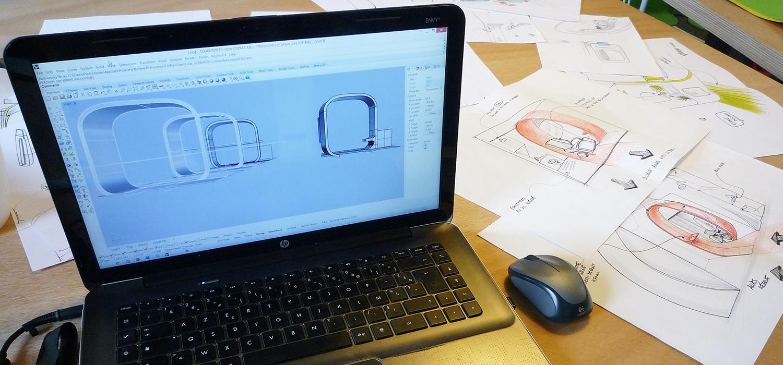 unistudio_clubster-santé_concept-room_design_sketch_créativité_modelisation3D