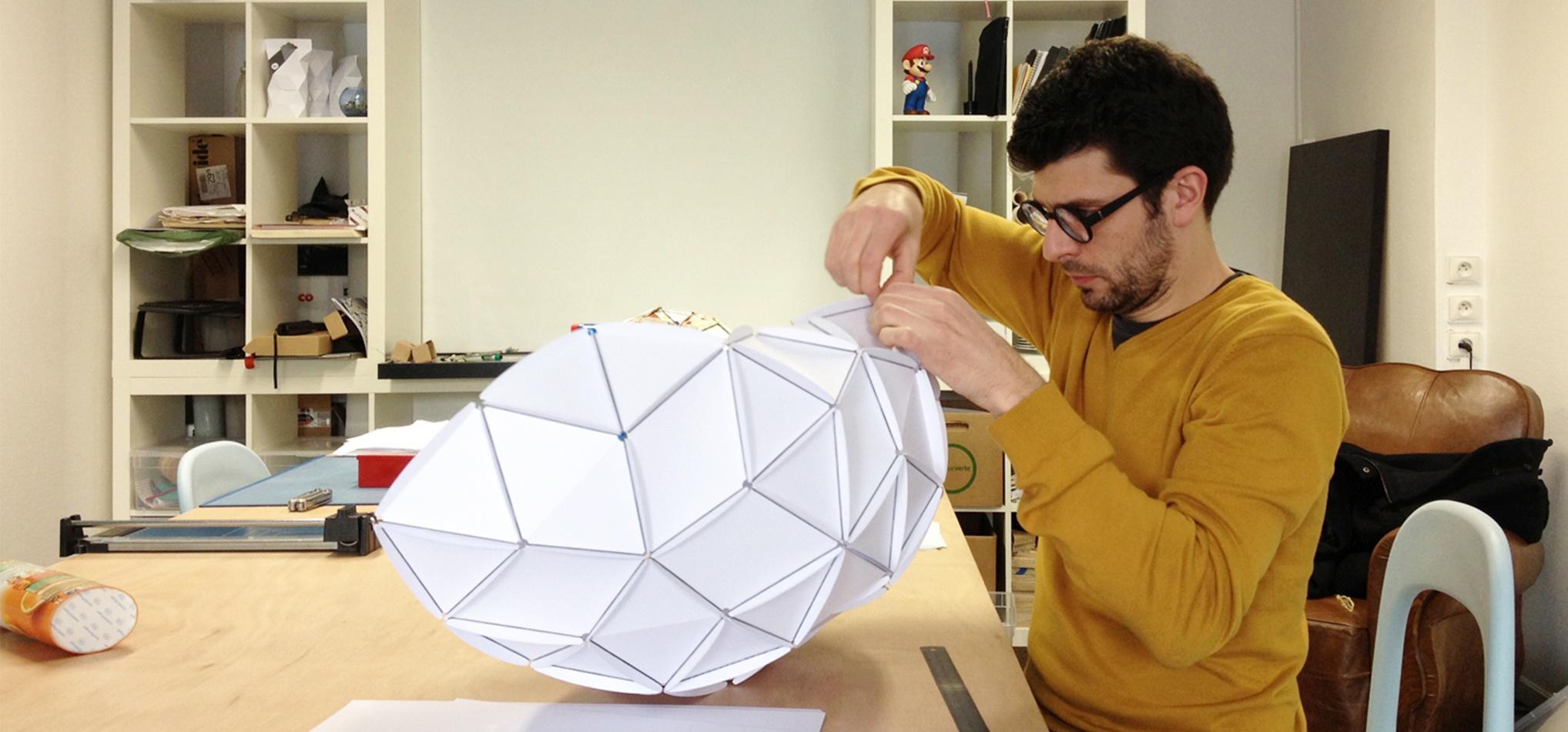 unistudio_merci_lampe_recyclee_design_prototypage_01