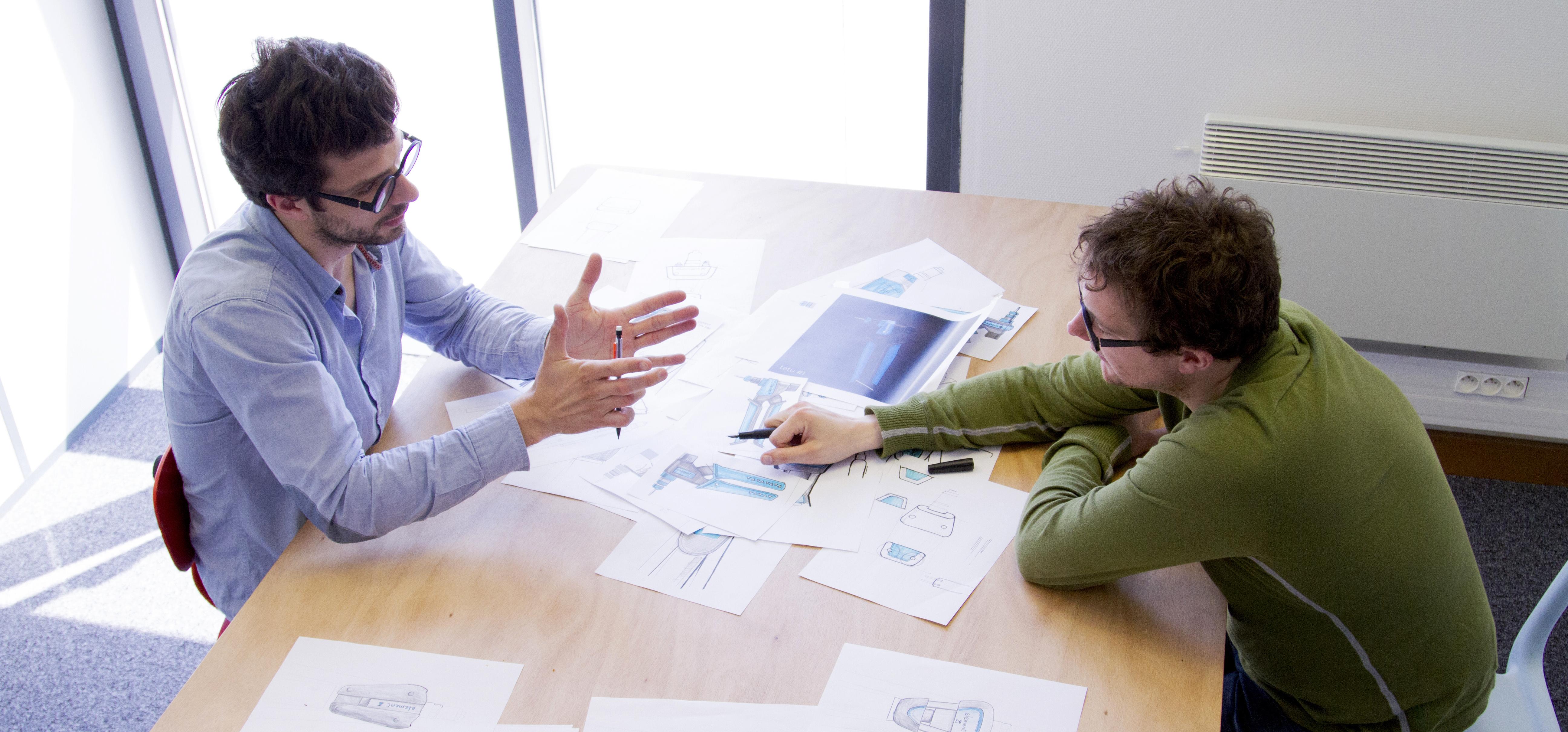 unistudio_scell-it_optee_pince-a-cheville_ergonomie_design_créativité