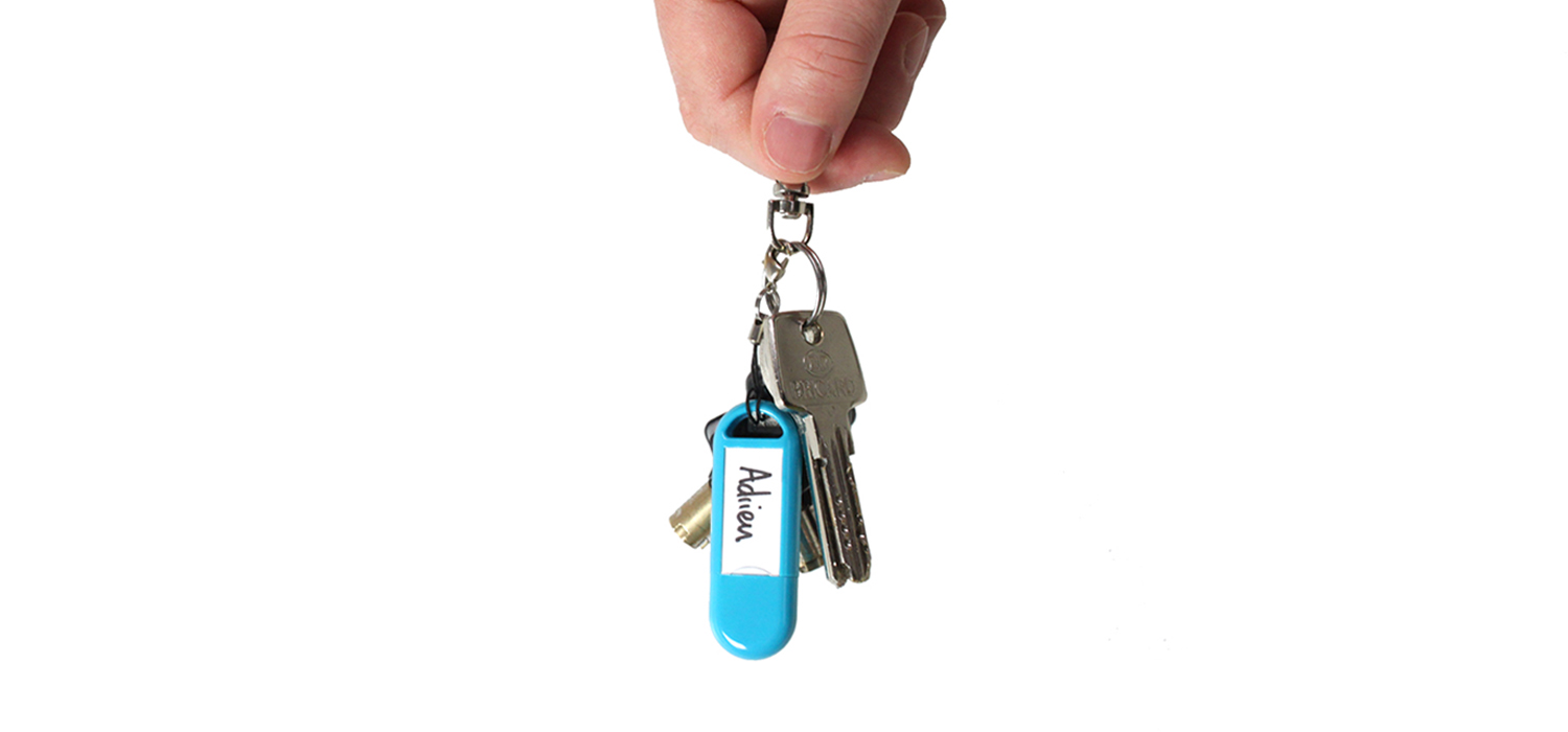 unistudio_top-office_stickey_clé-USB_personnalisable_design_image-de-communication_01