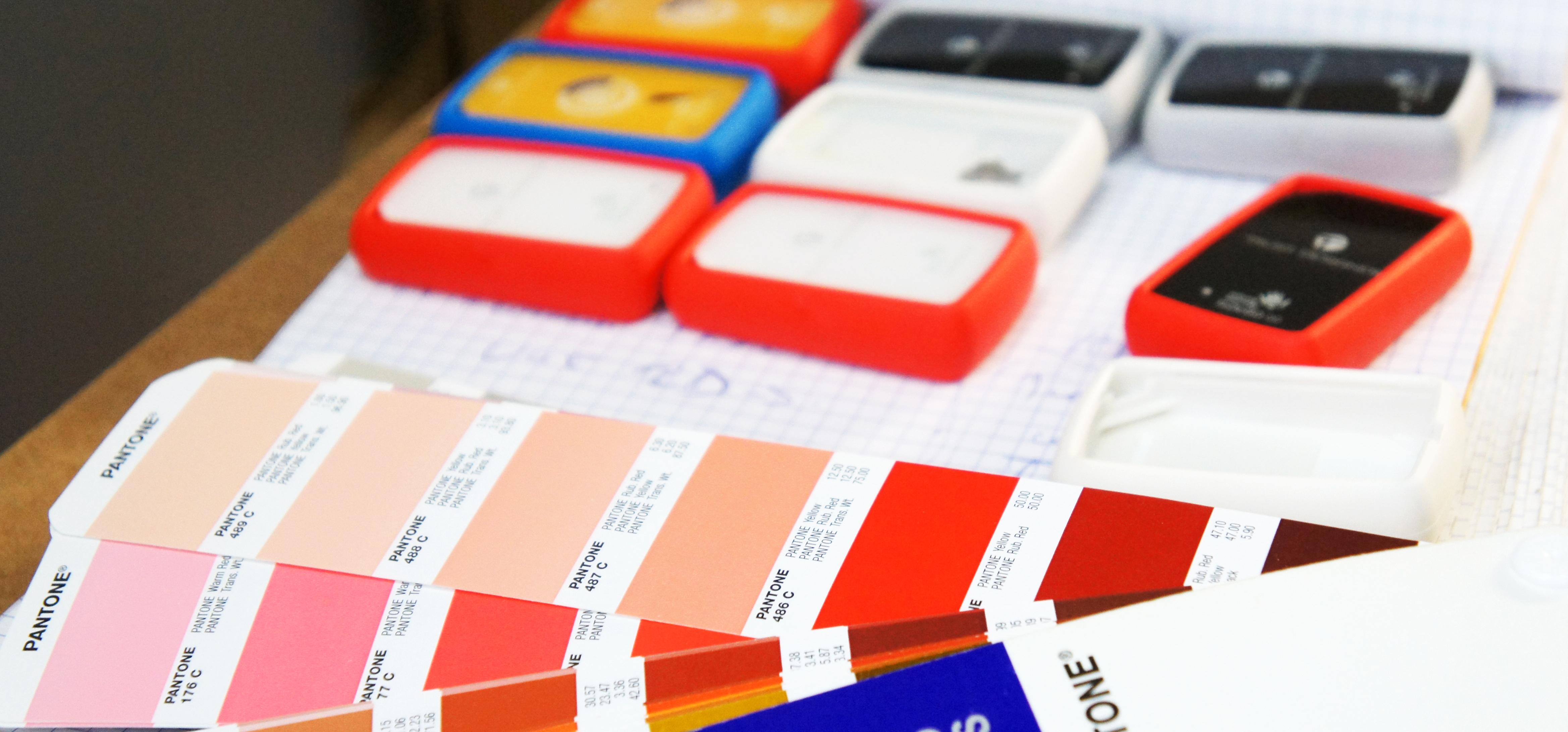 unistudio_trustdesigner_tedego_boitier_biometrique_design_couleur_01