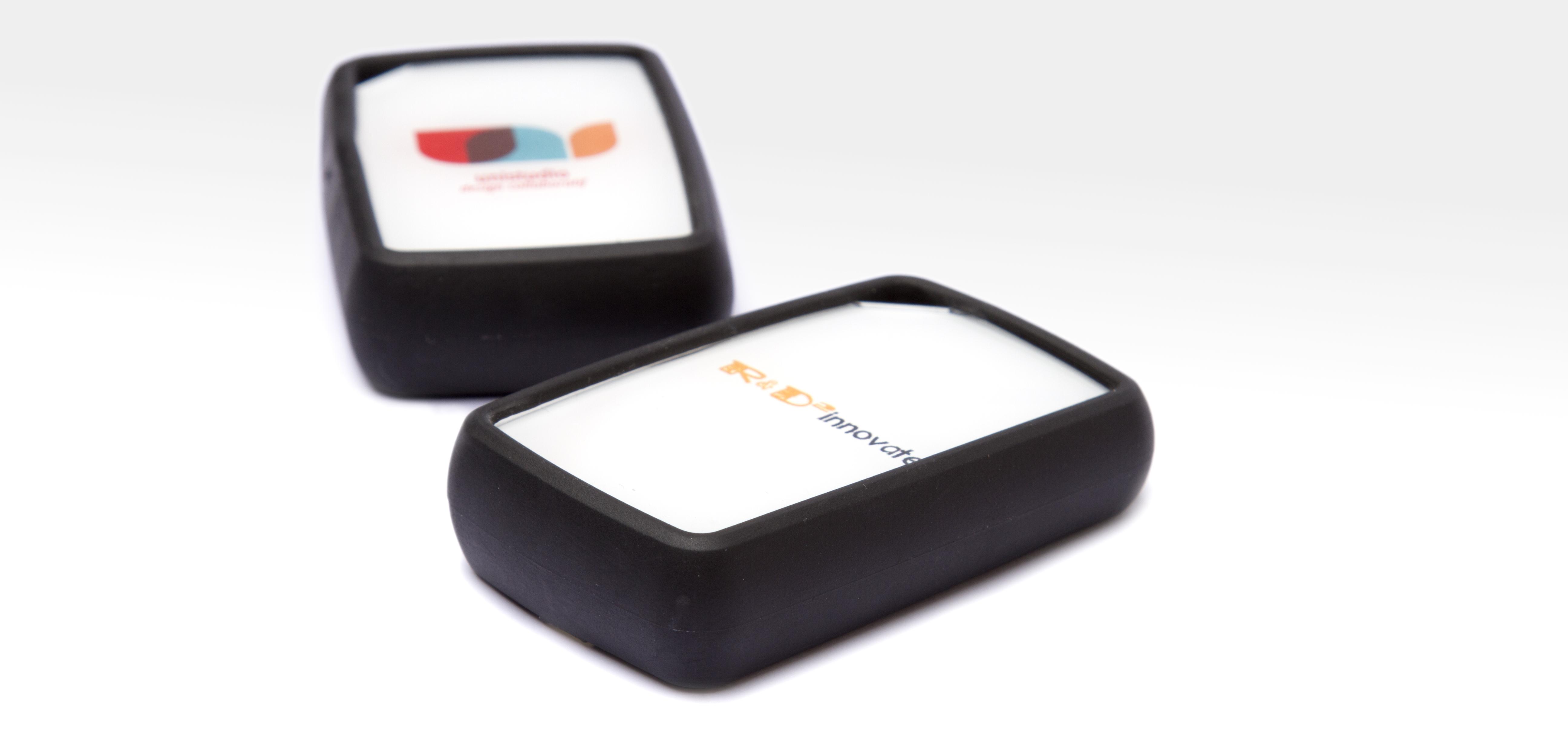 unistudio_trustdesigner_tedego_boitier_biometrique_design_image-de-communication_02