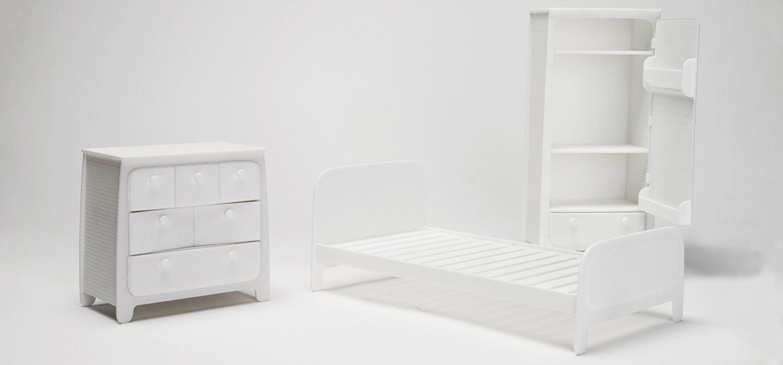 unistudio_verbaudet_pastille_meubles_chambre_enfant-design_impression3D