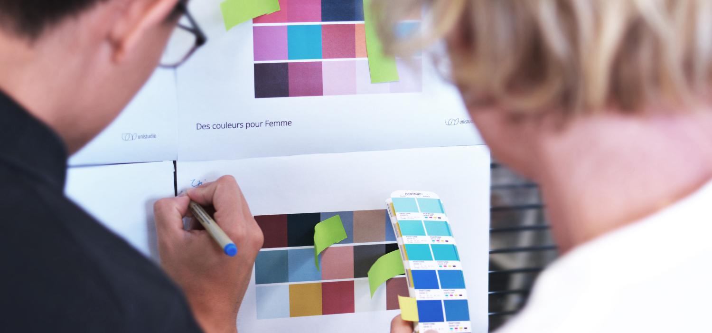 unistudio-aoyama-weddd_lunettes_impression3D_design_couleur