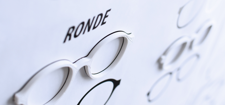 unistudio-aoyama-weddd_lunettes_impression3D_design_ergonomie_01