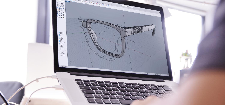 unistudio-aoyama-weddd_lunettes_impression3D_design_modelisation3D_01