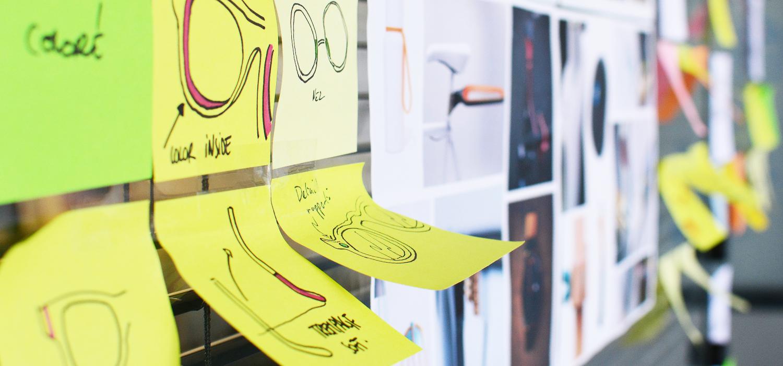 unistudio-aoyama-weddd_lunettes_impression3D_design_sketch_créativité_01
