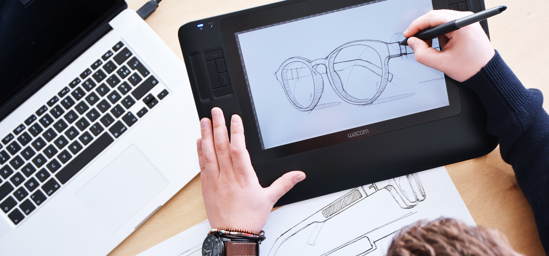 unistudio-aoyama-weddd_lunettes_impression3D_design_sketch_créativité_02