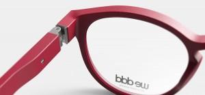 unistudio aoyama weddd design lunette
