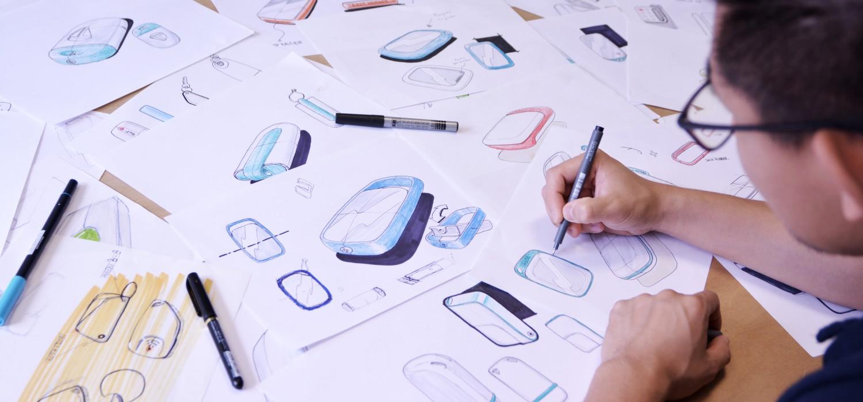 trust-designer-unistudio-design