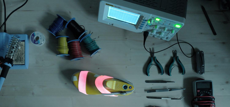 unistudio-eram-phoceis-choose-electronique4