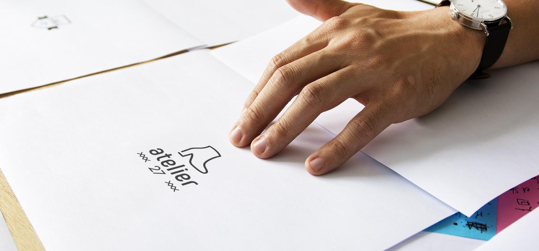 unistudio_eram_atelier27_talons_impression3D_design_stratégie-de-marque