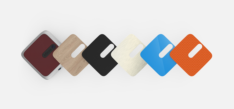 unistudio_ivs_ivstore_retail_boitier_design_image-de-communication_04