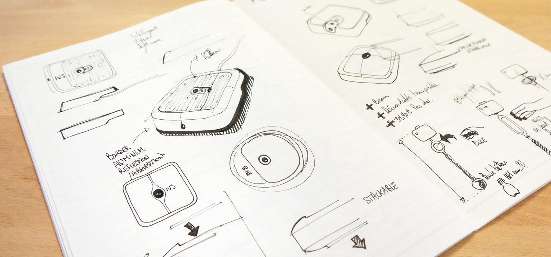 unistudio_ivs_ivstore_retail_boitier_design_sketch_créativité