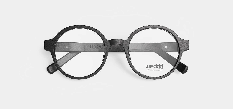 unistudio-aoyama-weddd_lunettes_impression3D_design_image-de-communication_rendu3D_02