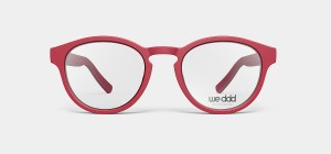 unistudio-aoyama-weddd_lunettes_impression3D_design_image-de-communication_rendu3D_03