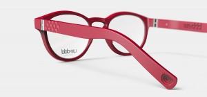 unistudio-aoyama-weddd_lunettes_impression3D_design_image-de-communication_rendu3D_07