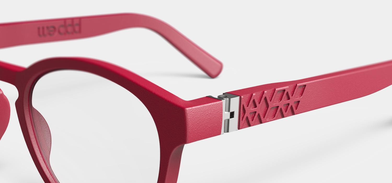 unistudio-aoyama-weddd_lunettes_impression3D_design_image-de-communication_rendu3D_09