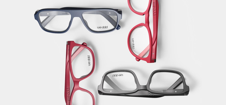 unistudio-aoyama-weddd_lunettes_impression3D_design_image-de-communication_rendu3D_14