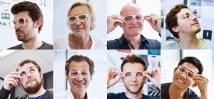 unistudio-aoyama-weddd_lunettes_impression3D_design_prototypage_02