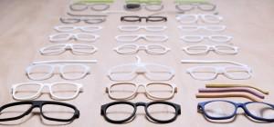 unistudio-aoyama-weddd_lunettes_impression3D_design_prototypage_03