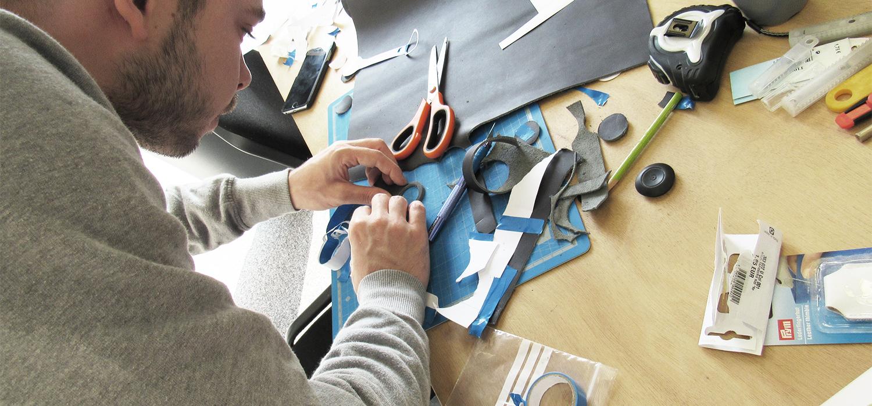 unistudio-signée-lobbyboyunistudio-signée-lobbyboy_bouton-connecté_maison_design_prototypage_04