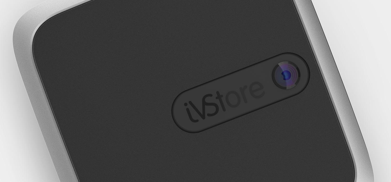 unistudio_ivs_ivstore_retail_boitier_design_image-de-communication_02