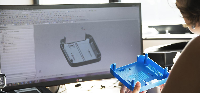 unistudio_ivs_ivstore_retail_boitier_design_prototypage