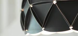 unistudio_merci_lampe_recyclee_design_image-de-communication_02