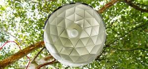 unistudio_merci_lampe_recyclee_design_image-de-communication_04