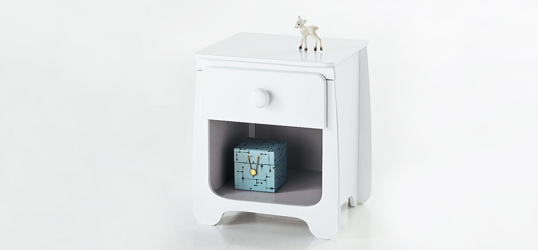 unistudio_verbaudet_pastille_meubles_chambre_enfant-design_image-de-communication_04