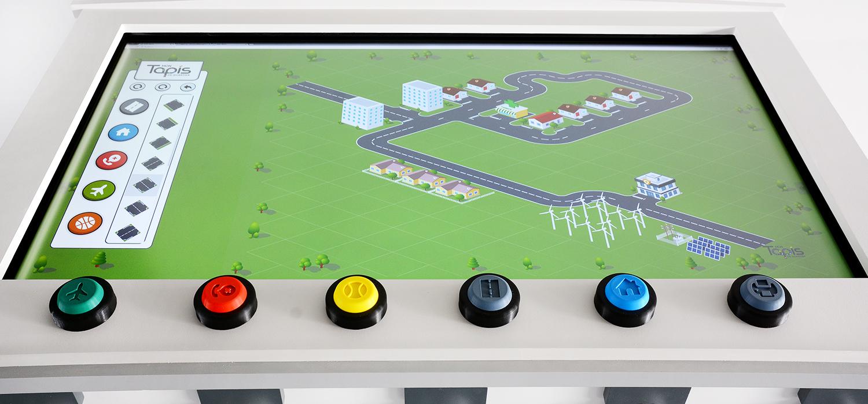 unistudio_bluegriot_rd2_innovate_oxybul_mon_tapis_de_quartier_design