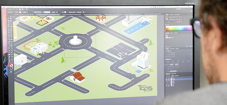 unistudio_bluegriot_rd2_innovate_oxybul_mon_tapis_de_quartier_design_assets