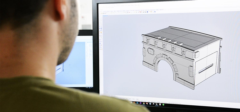 unistudio_bluegriot_rd2_innovate_oxybul_mon_tapis_de_quartier_design_modelisation_3D