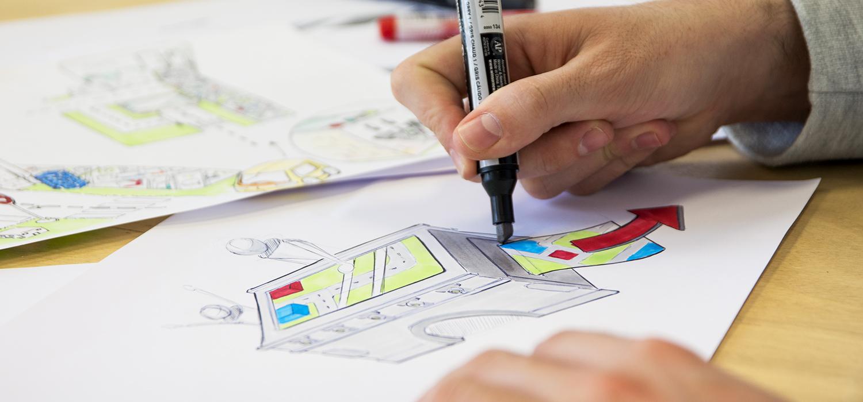 unistudio_bluegriot_rd2_innovate_oxybul_mon_tapis_de_quartier_design_sketch
