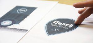 unistudio_rd2_innovate_flunch_ici_resto_design_creativite_identité_marque_logo