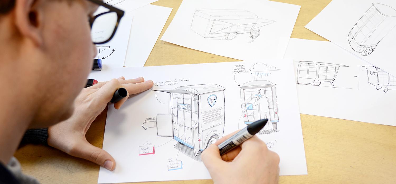 unistudio_rd2_innovate_flunch_ici_resto_design_creativite_sketch