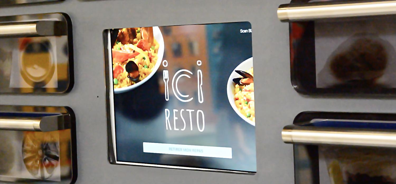 unistudio_rd2_innovate_flunch_ici_resto_design_ipad