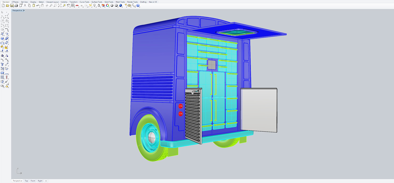unistudio_rd2_innovate_flunch_ici_resto_design_modelisation_3D