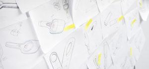 unistudio_embisphere_embiventory_scan_rfid_design_sketch_01